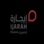 client-ijarah