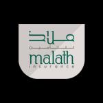 client-malath